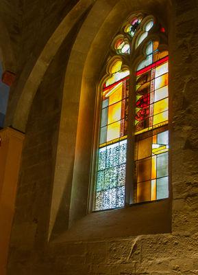 Chapelle Broussan Bellegarde8.jpg