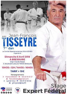 180408-bressuire-stage-karate.jpg