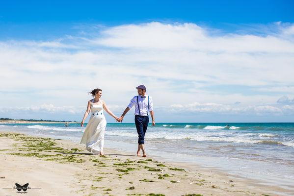 victoria-facella-photographie-photos-mariage-epoux-caroline-vincent-iledere-ile-de-ré-123.jpg