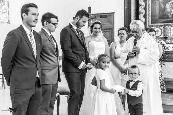 victoria-facella-photographie-photographe-mariage-chic-elegant-sobre-lumineux-épuré-naturel-pastel-la-rochelle—puilboreau-charron-17-ilederé-ile-de-re-poitou-charente-martime-145.jpg