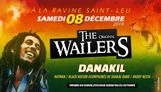 danakil et the original wailers.jpg