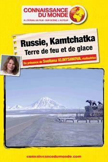 Connaissance du Monde La Russie.jpg