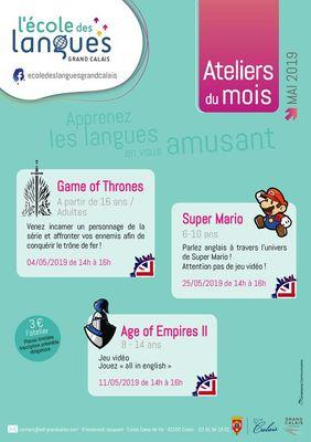 Atelier Anglais Super Mario 6 10 ans 25 mai.jpg
