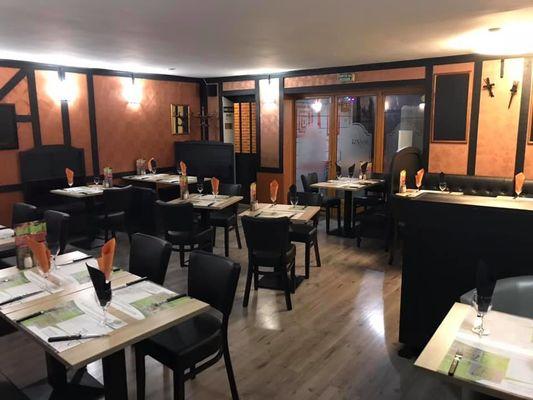 la-tourtière-restaurant-valenciennes-intéreieur.jpg