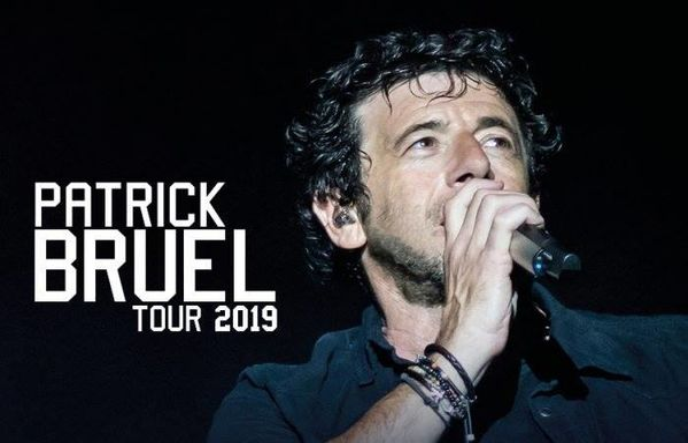 Bruel tour 2019.jpg