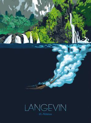 expo l'affiche d'une île 1.JPG