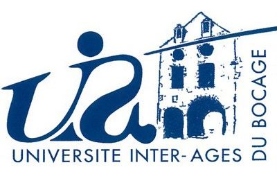Universite_inter_age_sit.jpg