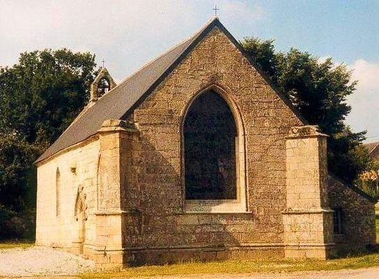 chapelle Saint-Houano - Langoëlan - Copie.jpg