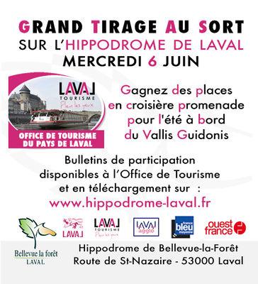 VISUEL 2 OFFICE DE TOURISME.jpg