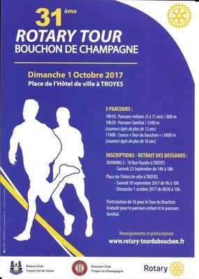 1er octobre Rotary TDB 17.jpeg