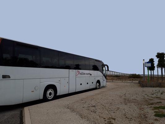 photo bus nouvelle aquitaine 1.jpg