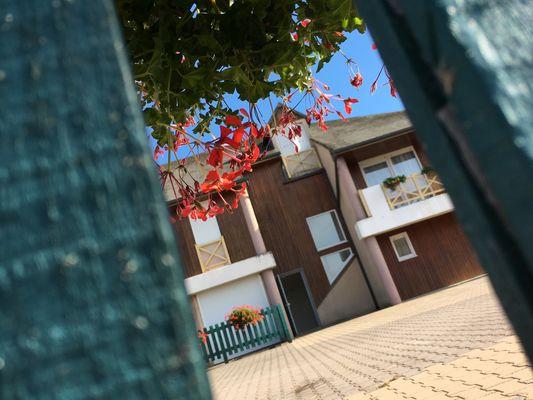 Residence_Tourisme_Croma_2_etoiles_La_Roche_Posay (10).jpg