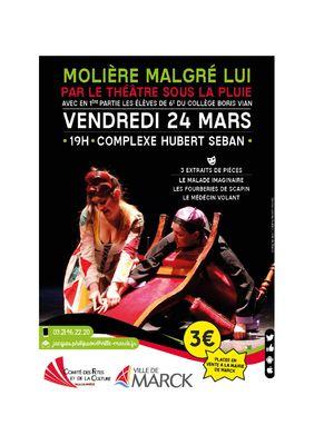 moliere_malgre_lui_mairie_.jpg