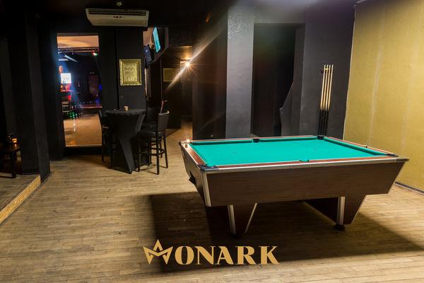 Monark_mons (13).jpg