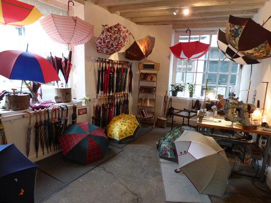 maison-des-parapluies-(7).jpg