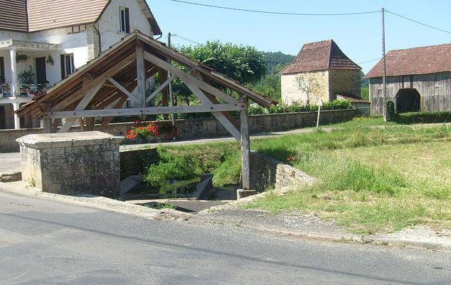 saint-julien-de-lampon_96927.jpg