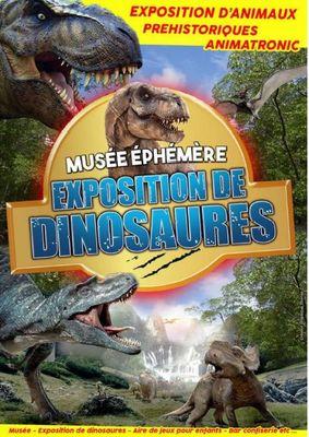 1303.19 au 17.03.19 Exposition dinosaures.JPG