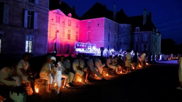 Animations Chateau Meung sur Loire.jpg