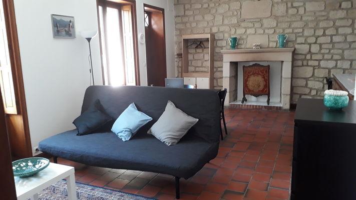 location_la_roche_posay_3_étoiles_l_arceau_Fleurisson (5).jpg