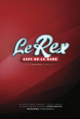 Le Rex.jpg