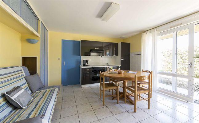 Residence_Tourisme_Croma_2_etoiles_La_Roche_Posay (3).jpg