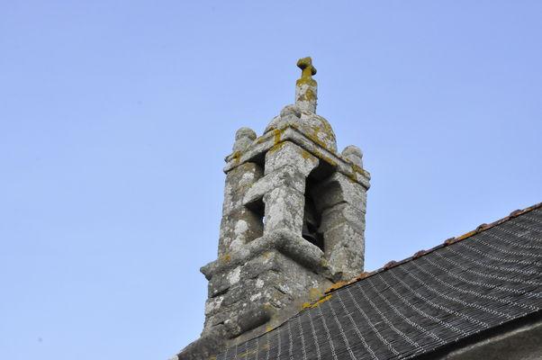 chapelle Ste Hélène Ste Ursule - Plouray - ©OTPRM (2).JPG