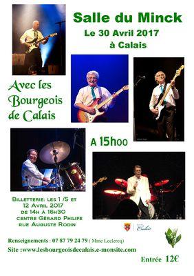 concert-6bourgeois.jpg