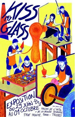 Affiche-Kiss-My-Glass sit.jpg