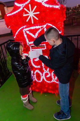 La boîte aux lettres de Noël du 6 au 18 décembre.jpg