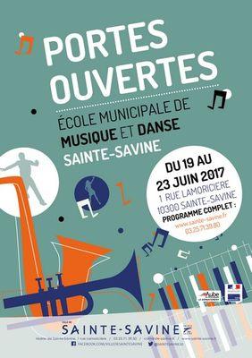19 juin Ecole musique portes_ouvertes sit.jpg