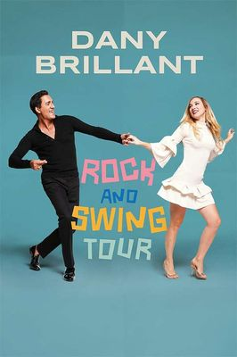 dany-brillant-Rock-swing-tour-2018.jpg