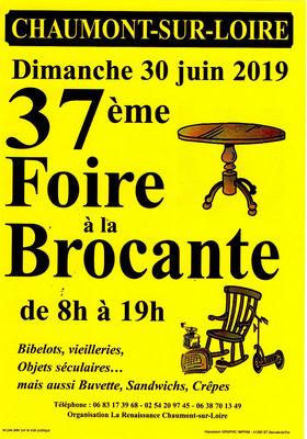 brocante-chaumont-06-2019.jpg