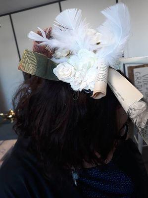chapeau poetique.jpg