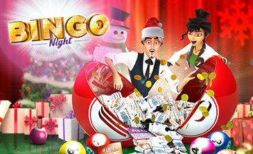 Bingo_Casino_La_Roche_Posay.jpg