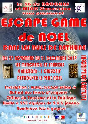affiche escape noel béthune web.jpg