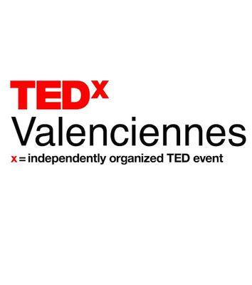 tedx-valenciennes-2016.jpg