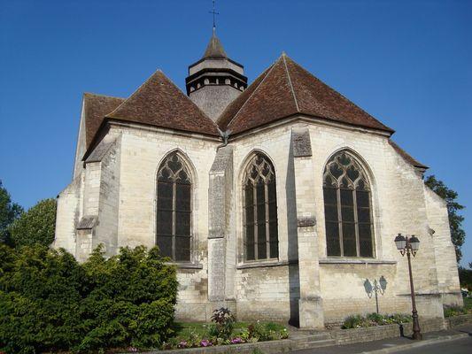 Eglise Saint Luc.JPG