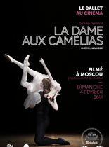 04.02.2018 ballet au cinema.jpg