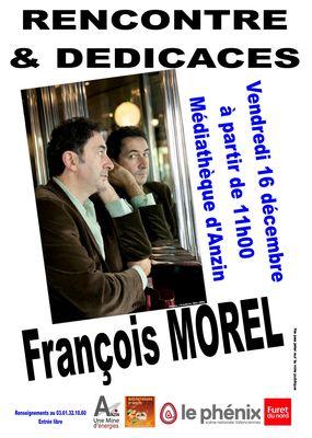 rencontre morel-anzin-valenciennes-tourisme.jpg