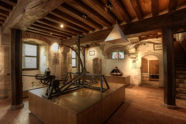 Salles des maquettes © Léonard de Serres.jpg