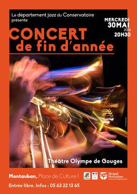 30.05.2018 Concert jazz.jpg