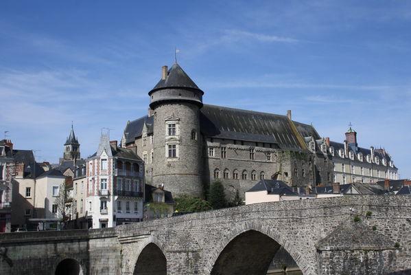 Vieux-chateau.jpg