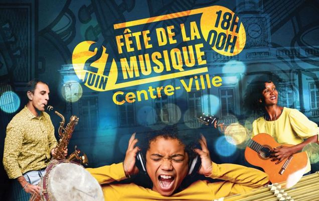 fête de la musique 2018 à saint denis.JPG