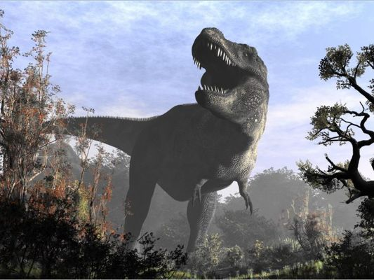 exposition Jurassic aventure 16 au 18 mai.jpg