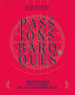 05.10.19 au 13.10.19 passions baroques.jpg