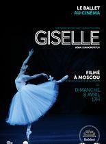 08.04.2018 gisele ballet au cinema.jpg