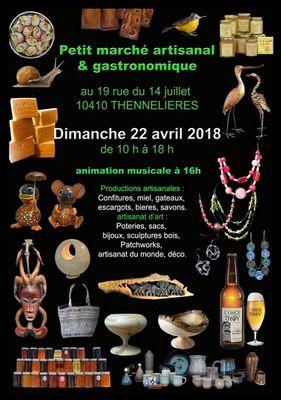 22 avril-marché Thennelières-2018.jpg