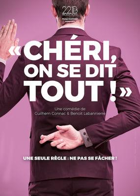 25.01.19 & 26.01.19 Chérie_on_se_dit_tout_ VO.jpg