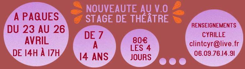 23.04.2019 au 26.04.2019 Stage de théâtre au VO.jpg