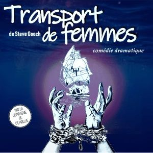 13.06.20 transport de femmes.jpg